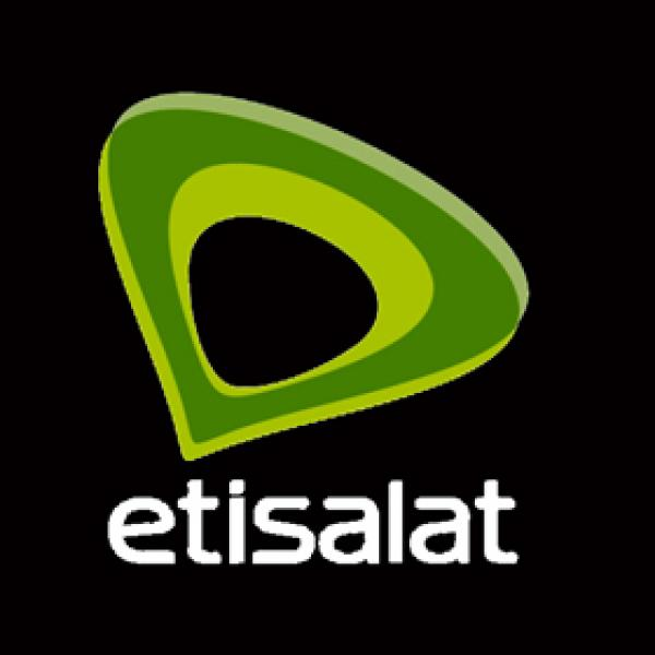 OPPORTUNITIES FOR UAE NATIONAL GRADUATES job at Etisalat in Abu