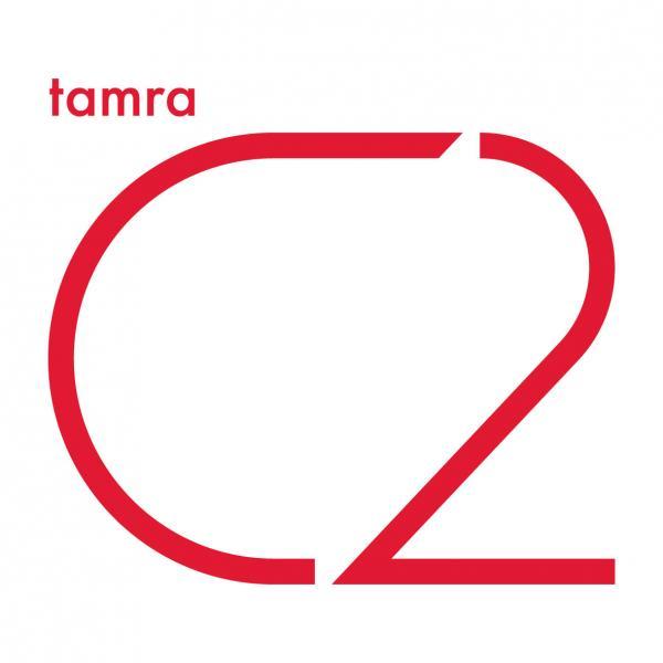 Digital Client Service Officer job at tamra C2 in Dubai — Oliv